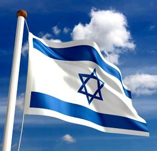 הכרויות בישראל