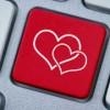 1_love.jpg