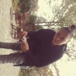 Sapir
